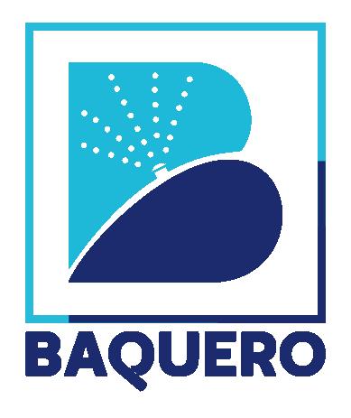 Agrícola Baquero Visual ID