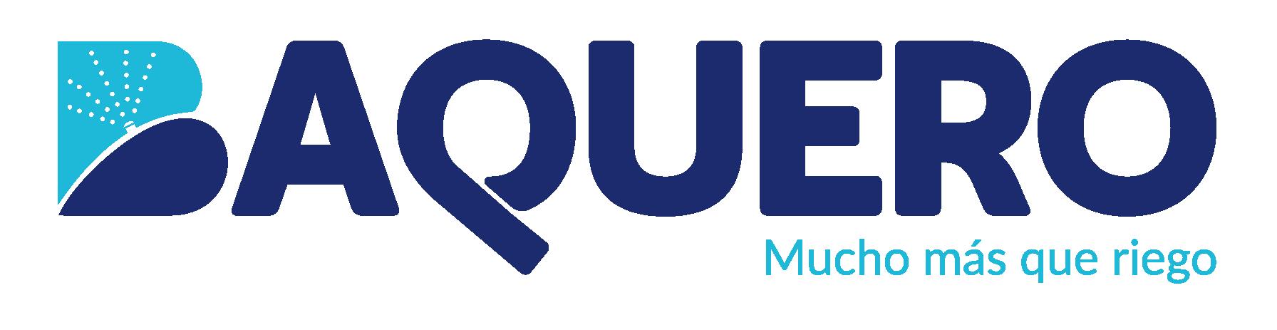 BAQUERO Visual ID