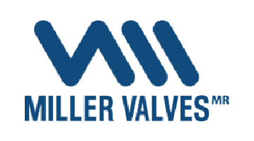 Miller valves